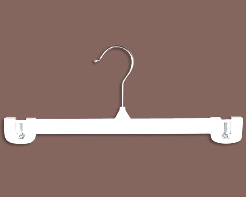 Motionless Trousers Hanger   W5008#