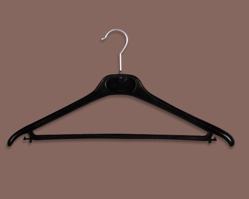 Triangle Hanger W3004#