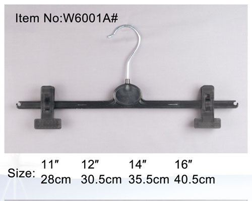 Trousers Hanger W6001A#