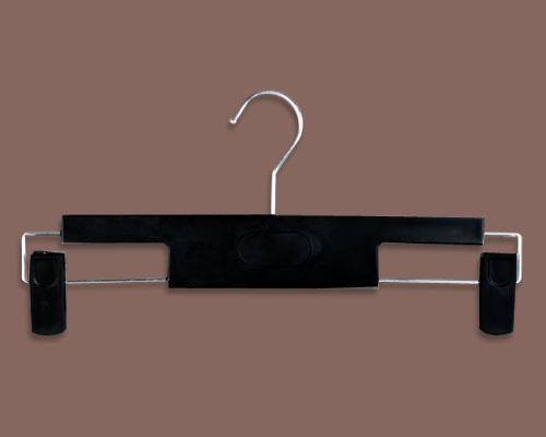 Trousers Hanger W6017#