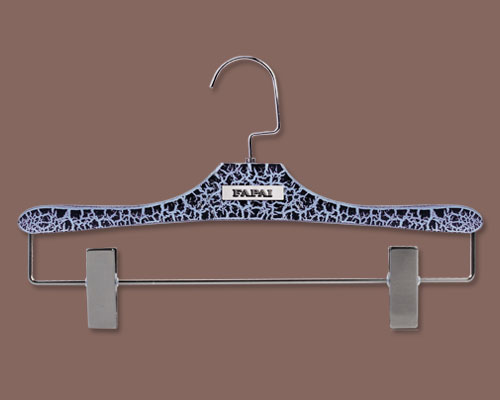Trousers Hanger W6026#