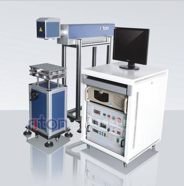 DP-50-laser-marking-machine