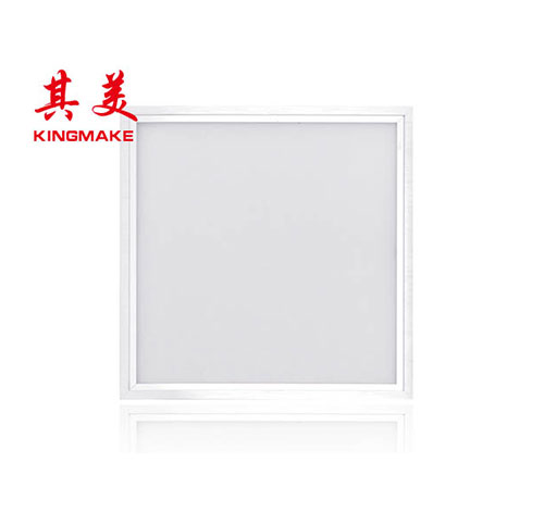 LED panel light-300x300