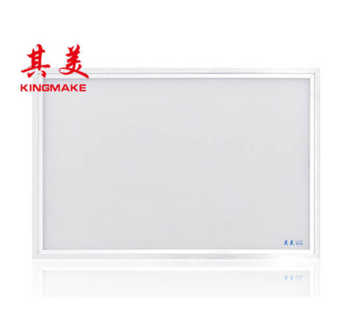LED panel light-KMP3045