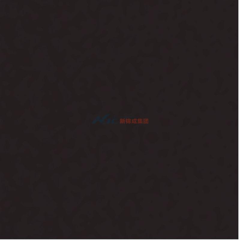 秀韵石--NGB605H--600X600