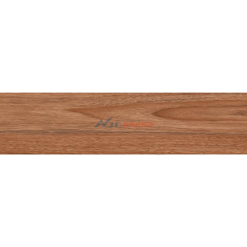 雅典木纹NGM61503H-3---150X600