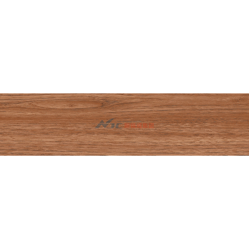 雅典木纹NGM61503H-6---150X600