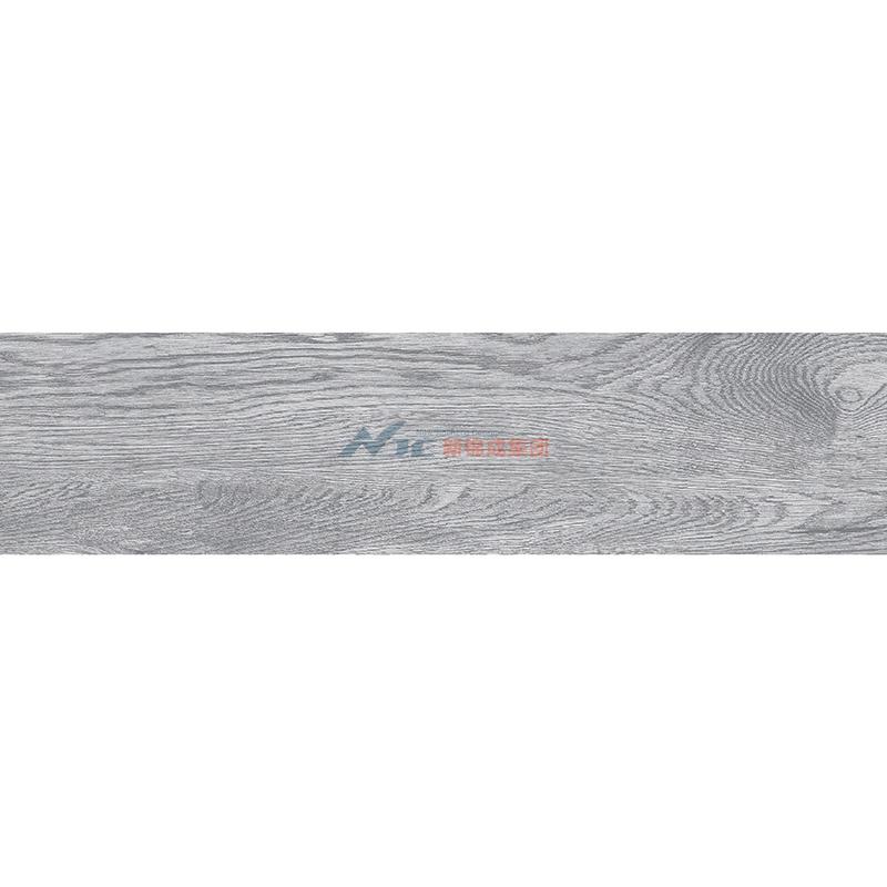 雅典木纹NGM81504P-2-150X800