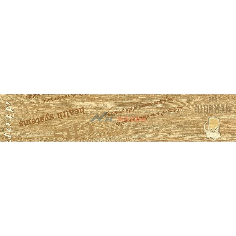 雅典木纹NGM81511P--150x800