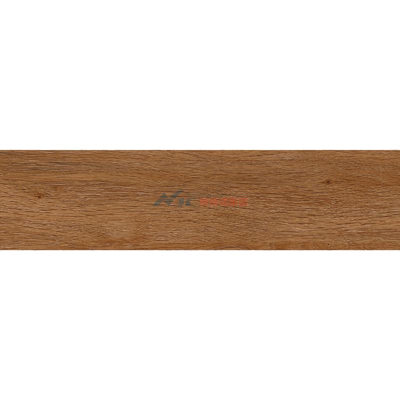 雅典木纹NGM91502H-1-150X900