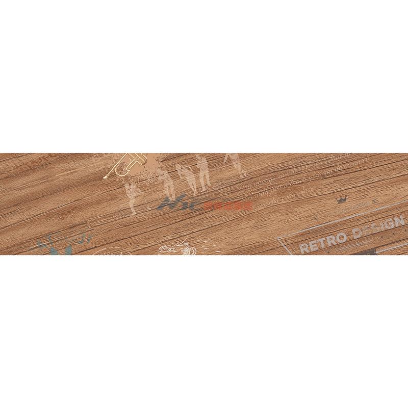 雅典木纹NGM91504H-3-150X900