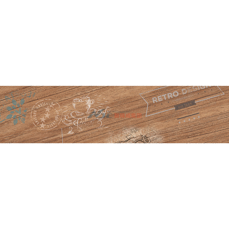 雅典木纹NGM91504H-4-150X900