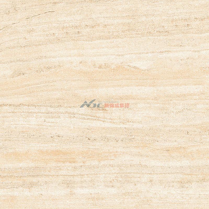 NCG806P(浅色银杏木纹)800X800