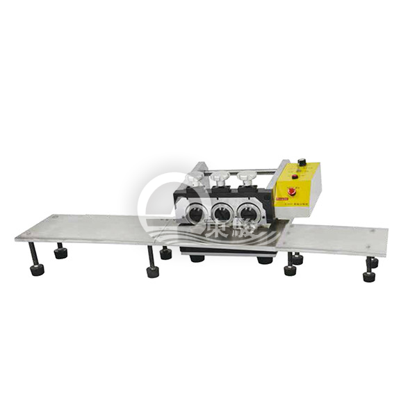 ALUMINUM PLATE SUB-BOARD MACHINE
