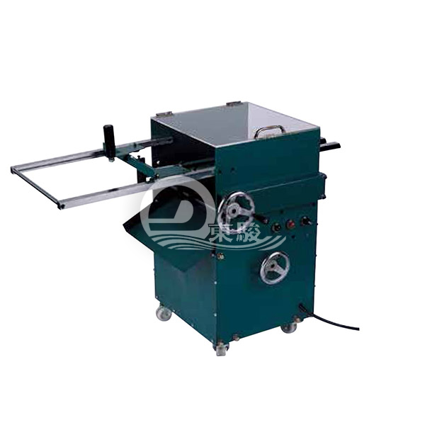 DJ-311A LEAD WIRE CUTTING MACHINE