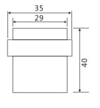 09-(1)_20.jpg