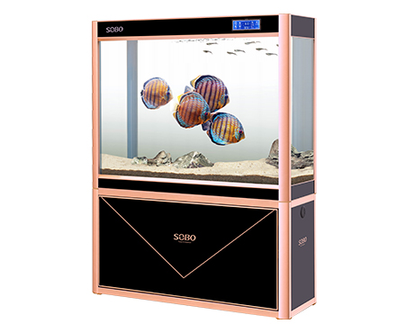 Classic Aquarium - SOB Series Filter