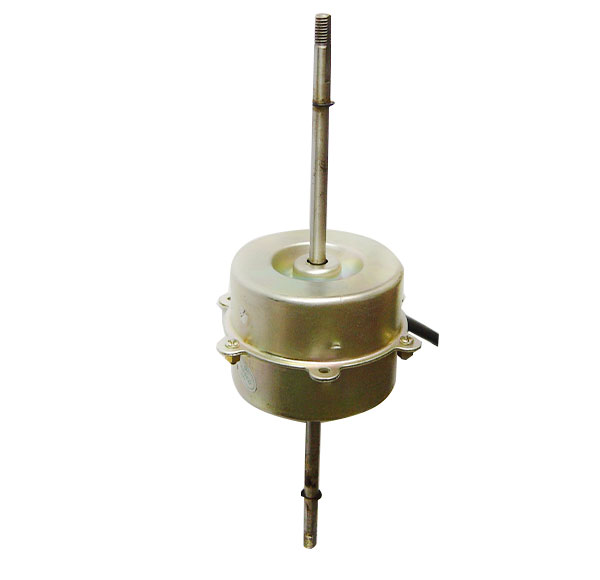 Air conditioning fan motor -1
