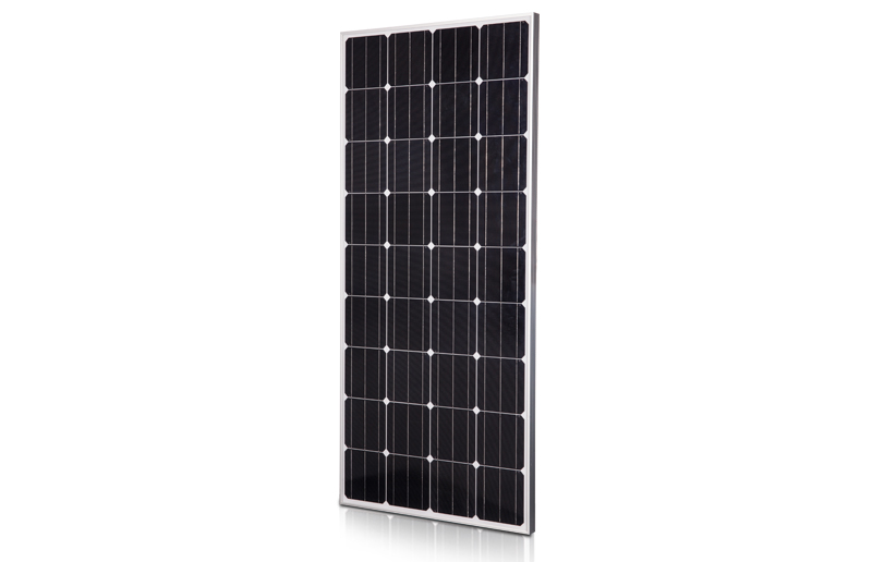 160w Mono Solar Panel,Solar Photovoltaic,Photovoltaic Panels,Photovoltaic