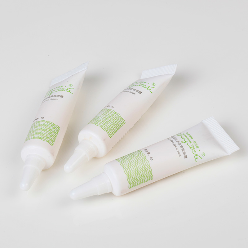 Anti-aging firming eye cream