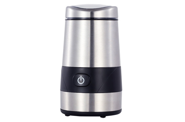 Coffee Grinder-CG-7020