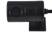 Front USB Camera for Android DVD (DVR-004)