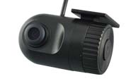 Front DVR Camera (For W2-D6XXX DVD Only) (DVR-003)