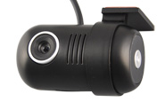 Car DVR Camera(For S100/S160 DVD Only) (CP6005)
