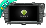 Android 7.1 For TOYOTA PRIUS (LHD&RHD) (W2-H7044)