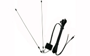 Analog TV Antenna (T001)