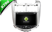 Android 10 For CHEVROLET AVEO (W2-KS6429)