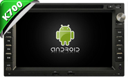 Android 10 For VOLKSWAGEN PASSAT B5 (W2-KS6229)