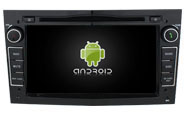Android 8.0 For OPEL ASTRA/VECTRA/CORSA (W2-V7670B)