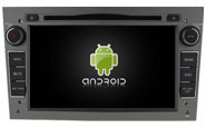 Android 8.0 For OPEL ASTRA/VECTRA/CORSA (W2-V7670G)