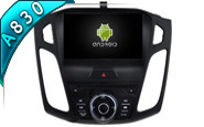 Android 8.1 FOR FORD FOCUS 2015 (W2-RH5556)