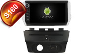 For Android 4.4.4 PEUGEOT 208/2008 2014-2015 (W2-M374)