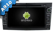 Android 9.0 For OPEL ASTRA/VECTRA/CORSA (W2-RVF7670B)
