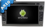Android 9.0 For OPEL ASTRA/VECTRA/CORSA (W2-RVF7670G)