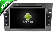 Android 9.0 For OPEL ASTRA/SUV ANTARA/CORSA (W2-K6829G)