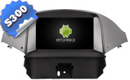 Android 9.0 For CHEVROLET ORLANDO (W2-RL155)