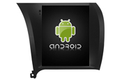Android 8.1 For KIA K3 2012-2015 (TTF1581)