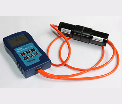 DR81透光率儀