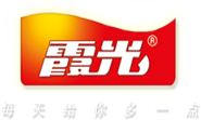 Foshan Xiaguang Food Co.,Ltd.