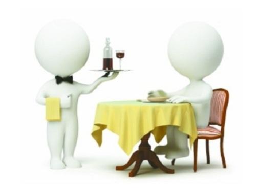 餐饮业未来发展趋势.jpg