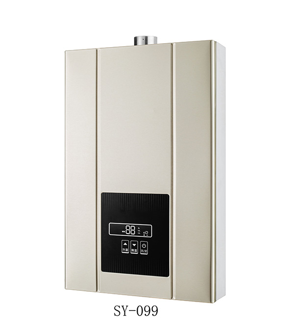 best water heaters