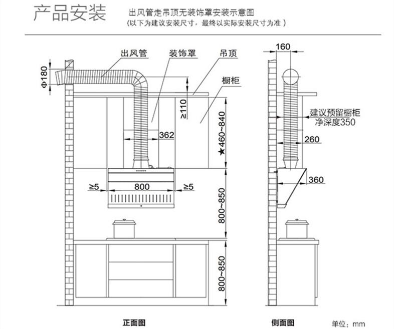 安装图2.jpg