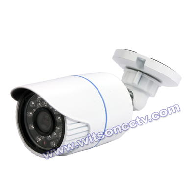 20M IR Waterproof Camera Model No.:W3-CW3513