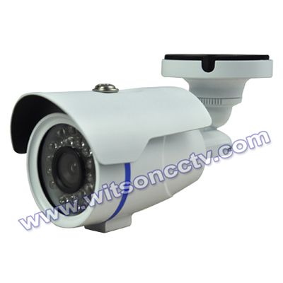 20M IR Waterproof Camera Model No.:W3-CW3713