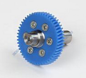 Gear wheel series
