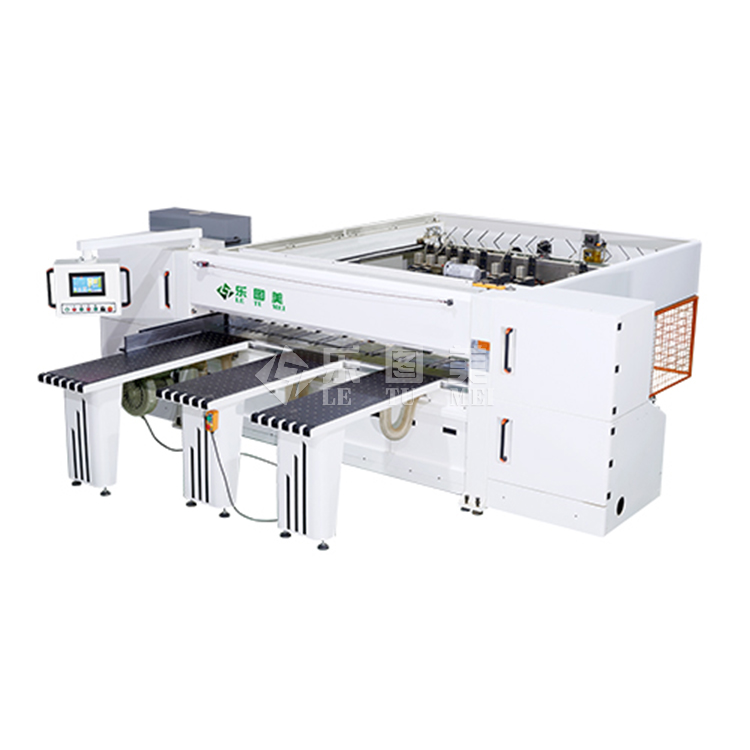 280H heavy-duty electronic saw